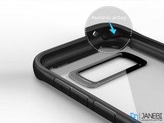 قاب محافظ سامسونگ ipaky Case Samsung Galaxy Note 8