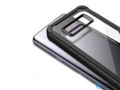 قاب محافظ سامسونگ ipaky Case Samsung Galaxy S8