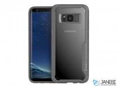 قاب محافظ سامسونگ ipaky Case Samsung Galaxy S8 Plus