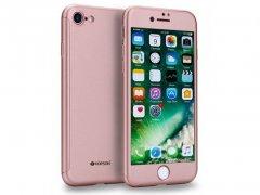 کاور گوش ورسون مدل 360 درجه Vorson Shang Full Cover Case iPhone 7/8