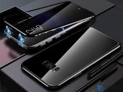 قاب مگنتی سامسونگ Magnetic Case Samsung S8