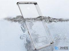 قاب محافظ توتو سامسونگ Totu Design Jane Case Samsung Galaxy Note 8