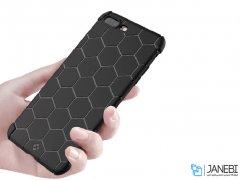 محافظ ژله ای توتو آیفون Totu Design Nest Case Apple iPhone 8 Plus/7 Plus
