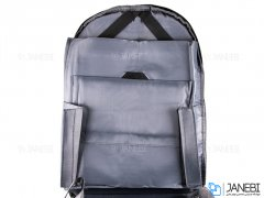 کوله پشتی آس اسپشیال Multi Functional Anti theft T14 Backpack