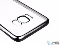 محافظ ژله ای توتو دیزاین سامسونگ Totu Design Jane Case Samsung Galaxy S8