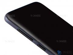 قاب محافظ سامسونگ K.Doo Air Skin Samsung Galaxy S8 Plus