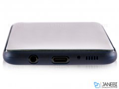 قاب محافظ نازک سامسونگ K.Doo Air Skin Samsung Galaxy S8
