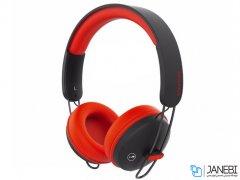 هدفون بلوتوث AWEI A800BL Bluetooth Headphones