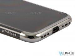 محافظ ژلهای آیفون Joyroom Tailor Case iPhone 7/8