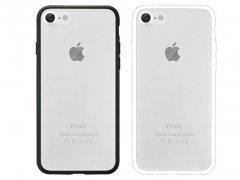 قاب محافظ اوزاکی آیفون Ozaki 3.0mm Bumper Case Apple iphone 7/8