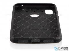 قاب ژله ای شیائومی Auto Focus Jelly Case Xiaomi Mi 8 Lite