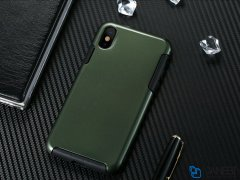 قاب محافظ آیفون Remax iphone X/XS Serui series Case
