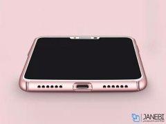 قاب محافظ آیفون Joyroom Protective Case iPhone X/Xs