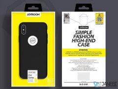 قاب موبایل iPhone X/Xs