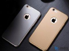 قاب محافظ آیفون Joyroom Protective Case iPhone 6 Plus/6s Plus