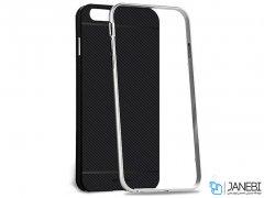 قاب محافظ آیفون Joyroom Protective Case iPhone 6/6S Plus