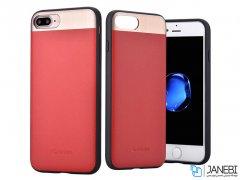 قاب محافظ iPhone 7 Plus/8 Plus