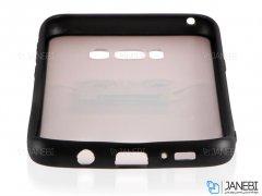 قاب طرح سه بعدی سامسونگ 3D Case Samsung Galaxy S8 Plus