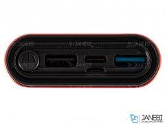 پاور بانک شارژ سریع نیزوکی Nizooki K10 Plus PD+QC3.0 10000mAh Power Bank