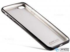 محافظ ژله ای آیفون J-Case Jelly Cover Apple iPhone 7 Plus/8 Plus