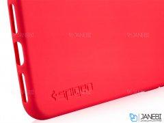 قاب محافظ سیلیکونی آیفون Silicone Case Apple iPhone 7/8