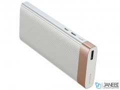 پاور بانک بیسوس Baseus Parallel Line 10000mAh Power Bank