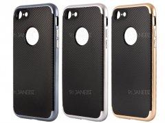 قاب محافظ آیفون Joyroom Protective Case iPhone 7