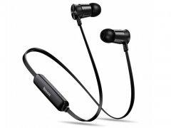 هندزفری بلوتوث بیسوس Baseus Encok S07 Bluetooth Earphone