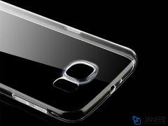 محافظ ژلهای جیکیس سامسونگ G-Case Fashion Case Samsung Galaxy S6