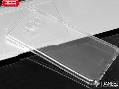 محافظ ژلهای سامسونگ XO TPU Case Samsung Galaxy S8