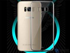 محافظ ژلهای سامسونگ XO TPU Case Samsung Galaxy S8 Plus