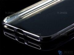 محافظ ژلهای آیفون آی اسمایل i-Smile IPH1245 Cover Apple iPhone 7 Plus/8 Plus