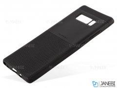 قاب ژله ای سامسونگ Samsung Galaxy Note 8 Case
