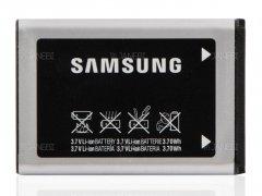باتری اصلی سامسونگ Samsung AB553446BU Battery