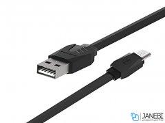 کابل میکرو یو اس بی جویروم Joyroom Furious JR-S117 Micro USB Cable 1.2m