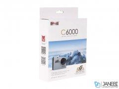 کوادکوپتر  باگز MJX Bugs 3 Pro Quad Copter C6000