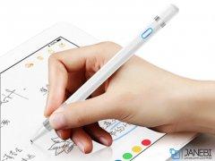 قلم استایلوس توتو Totu Active Stylus Pen FGCP-001