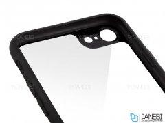محافظ ژلهای ماهازا آیفون Mahaza Case Apple iphone 8/7