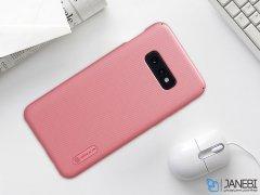 قاب محافظ نیلکین سامسونگ Nillkin Frosted Shield Case Samsung Galaxy S10e