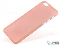 قاب محافظ ماهازا آیفون Mahaza Slim Apple iphone 6/6S
