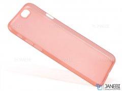 قاب محافظ نازک آیفون Mahaza Slim Apple iphone 6/6S