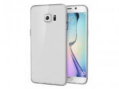 محافظ ژلهای جی کیس سامسونگ G-Case TPU Cover Samsung Galaxy S6