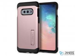 قاب محافظ اسپیگن سامسونگ Spigen Slim Armor Samsung Galaxy S10e