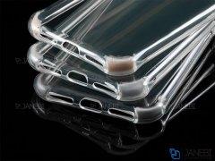 محافظ ژلهای آیفون iPEARL Case Apple iPhone 8/7