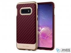 قاب محافظ اسپیگن سامسونگ Spigen Neo Hybrid Case Samsung Galaxy S10e