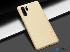 قاب محافظ نیلکین هواوی Nillkin Frosted Shield Case Huawei P30 Pro