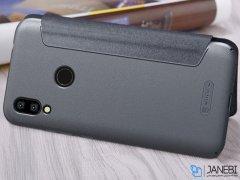 کیف نیلکین شیائومی Nillkin Sparkle Case Xiaomi Redmi 7