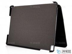 کیف هوشمند چرمی بلک آیپد Belk Smart Cover Apple iPad Air 2