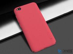 قاب محافظ نیلکین شیائومی Nillkin Frosted Shield Case Xiaomi Redmi Go