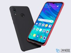 قاب محافظ نیلکین هواوی Nillkin Frosted Shield Case Huawei P smart 2019